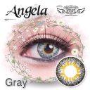 Angela DreamColor DreamCon Gray