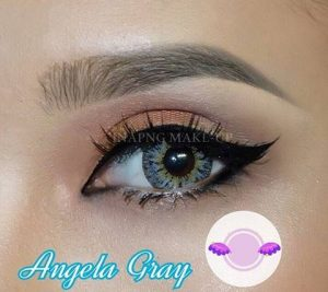 dreamcon_angela_gray