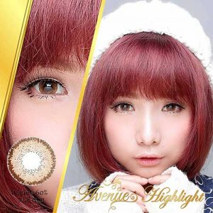 avenue-highlight-brown