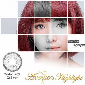 avenue-highlight-silver-grey