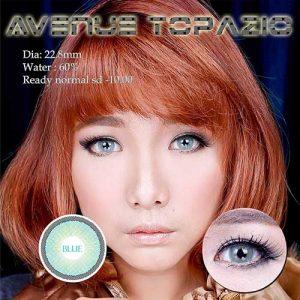avenue-topazio-blue-