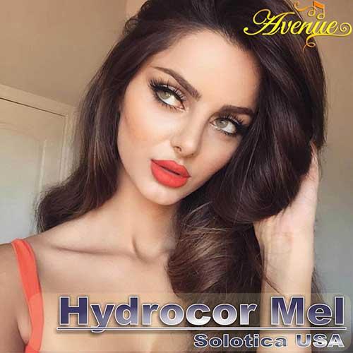 solotica1-hydrocor-mel