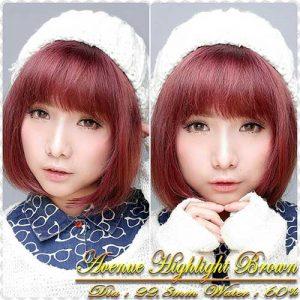 avenue-highlight-brown