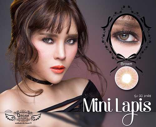 Dreamcon-Mini-Lapis-Brown