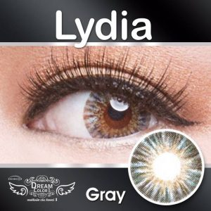 dreamcon_lydia gray