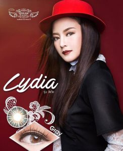 dreamcon_lydia gray
