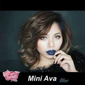 mini_ava_blue_by_kitty_kawaii