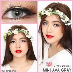 mini_ava_gray_by_kitty_kawaii