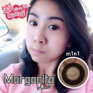 kitty_kawai_mini_margarita__black