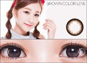 geo-princess-mimi-almond-brown1-xmm204