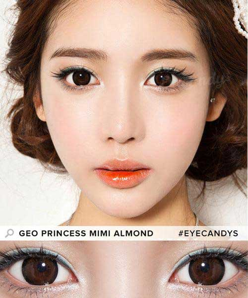geo-princess-mimi-almond-brown1-xmm204