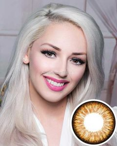 geo-princess-starmish-brown-xkp-304-new-latest-contact-lenses-7