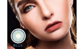 dreamcolor teresa-blue