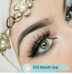 eos moolit-grey softlens