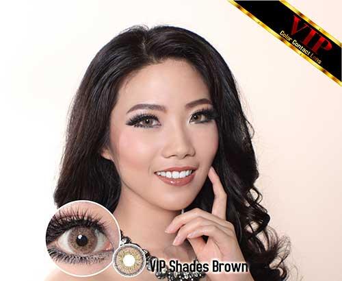 softlen_vip_shades_brown