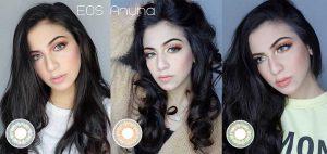 eos_anuna_brown