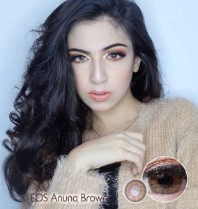 eos_anuna_brown