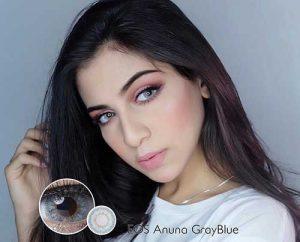 eos_anuna_grayblue1