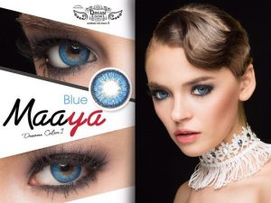 dreamcolor1_maaya_blue