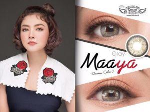 dreamcolor1_maaya_gray