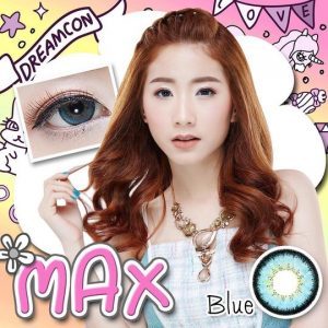 dreamcolor1_max_blue
