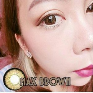 softlens_dreamcolor_max_brown