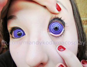 colossus-violet-full-sclera