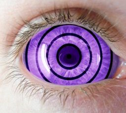 colossus_Rinnegan-Contacts
