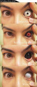 full-sclera-contact-lens-1