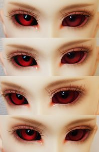 gremlin_black+red_eyes