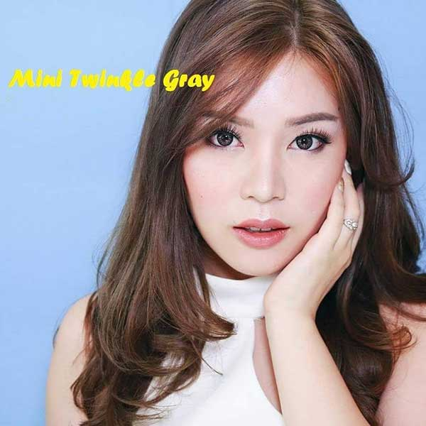 kittykawaii_mini_twinkle_gray
