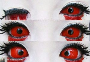 red-sclera-slera