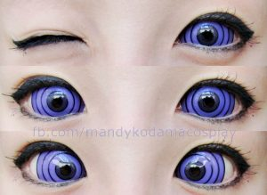 rinnegan_sclera_contact_lenses_22mm_by_mandykodama-colossus-violet