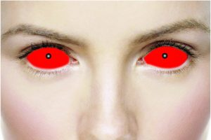 sclera_eyes_full_red