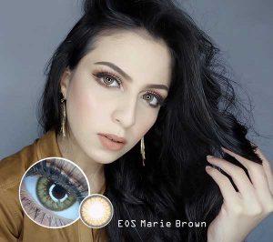softlens-eos-marie-brown