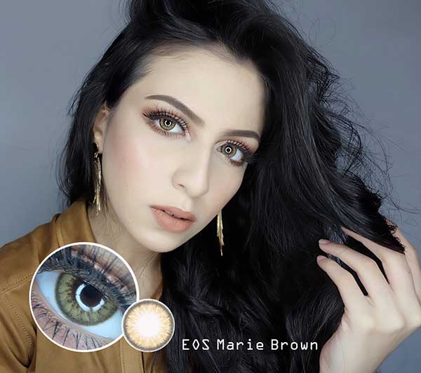 softlens-eos-marie-brown