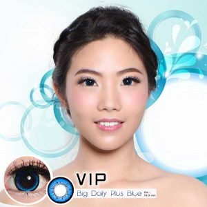 vip-big-dolly-blue softlens