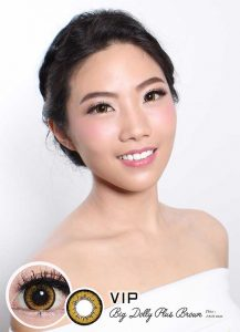 vip-big-dolly-brown-softlens