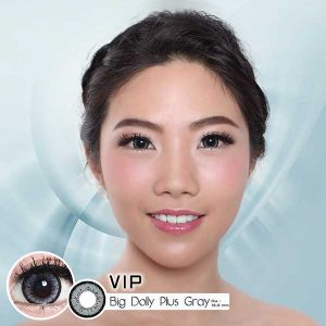 vip-big-dolly-gray softlens