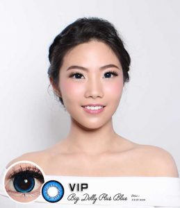 vip_big_dolly_blue softlens