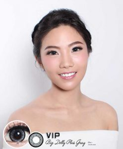 vip_big_dolly_gray softlens