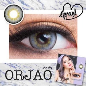 ORJAO-GRAY-1 softlens