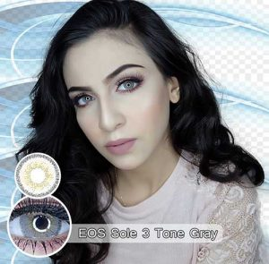 Sole-3-T-Gray-1 softlens