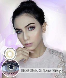 Sole-3-T-Gray-2 softlens