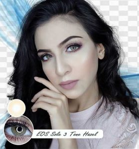 Sole-3-T-Hazel-1 softlens