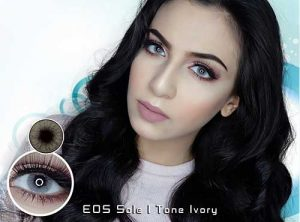 sole-1T-Ivory-1 softlens