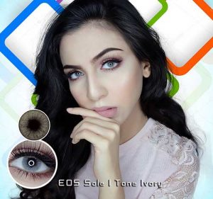 sole-1T-Ivory-2 softlens