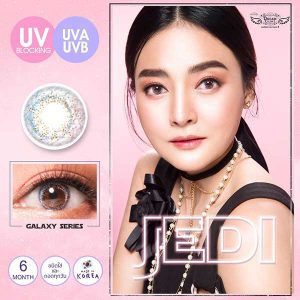 dreamcolor1_jedi softlens