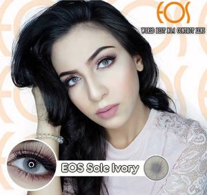 EOS_SOLE 1T_IVORY