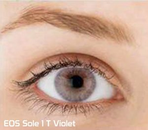 eos-sole-1t-violet